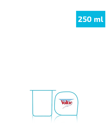 250ml