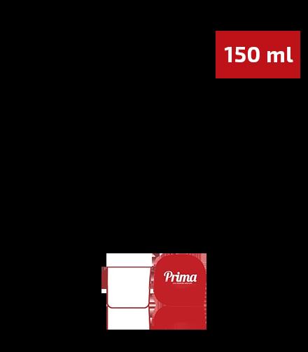 150ml